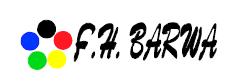 Logo Barwa